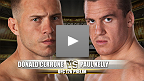UFC&reg; 126 Prelim Fight: Donald Cerrone vs Paul Kelly