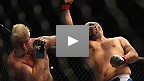 UFC 127 : Entrevue d&#39;apr&egrave;s-combat de Mark Hunt