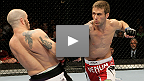 UFC 127: The Prelims