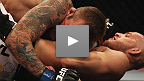UFC 127 : Entrevue d&#39;apr&egrave;s-combat de Curt Warburton