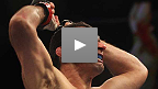 UFC 127 : Entrevue d&#39;apr&egrave;s-combat d&#39;Anthony Perosh