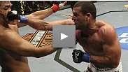 Shogun takes on Jonny Bones for the light-heavyweight title, Urijah makes his UFC debut against original WEC champ Eddie Wineland, and Brendan Schaub gets a major step up in Cro Cop competition.