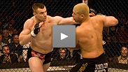 Catch Countdown to UFC 128 - warriors Shogun and Jones, veterans Faber and Wineland and headhunters Cro Cop and Schaub. Premieres Tuesday night on Spike and Wednesday on UFC.com.