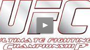 UFC® Legendary Fight™ Series: Mark 'The Hammer' Coleman gives insight to this historical UFC® battle. He was undefeated and deemed unbeatable when he met kickboxer Maurice Smith.