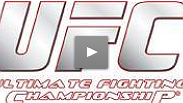 UFC® Legendary Fight™ Series: Commentary by Mark Coleman. Pete Williams lands the kick heard 'round the world' as he upsets Mark Coleman at UFC® 17.