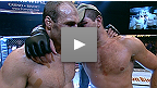 UFC® 31 Randy Couture vs Pedro Rizzo