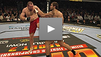 UFC&reg; 44 - Andrei Arlovski vs Vladimir Matyushenko