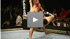 UFC&reg; 46 Matt Serra vs Jeff Curran