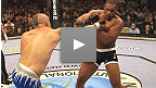 UFC&reg; 49 Chuck Liddell vs Vernon White