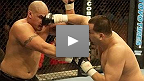 UFC® 57 - Paul Buentello vs Gilbert Aldana