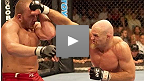 UFC&reg; 57 Keith Jardine vs Mike Whitehead