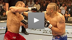UFC&reg; 57 Chuck Liddell vs Randy Couture