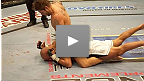 UFC&reg; 57 Renato Sobral vs Mike Van Arsdale