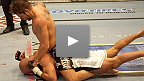 UFC&reg; 57 - Renato Sobral vs Mike Van Arsdale