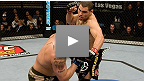 UFC® Fight Night 14 Cain Velasquez vs Jake O'Brien