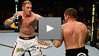 UFC&reg; 58 Rob MacDonald vs Jason Lambert