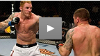 UFC&reg; 58 - Rob MacDonald vs Jason Lambert