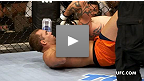 UFC® 62 - Cory Walmsley vs David Heath
