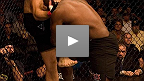 UFC&reg; 65 Antoni Hardonk vs Sherman Pendergarst