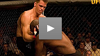UFC&reg; 65 - Antoni Hardonk vs Sherman Pendergarst