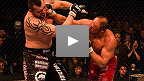 UFC® 68 Tim Sylvia vs. Randy Couture
