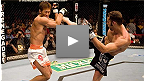 UFC&reg; 69 Mike Swick vs Yushin Okami
