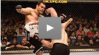 UFC&reg; 70 Mirko Cro Cop vs. Gabriel Gonzaga