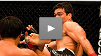 UFC&reg; 76 - Lyoto Machida vs Kazuhiro Nakamura
