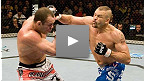 UFC&reg; 79 Chuck Liddell vs Wanderlei Silva