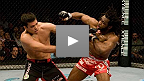 UFC® 79 Lyoto Machida vs Sokodjou