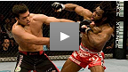UFC® 79 - Lyoto Machida vs Sokoudjou