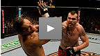 UFC&reg; 81 Tim Sylvia vs. Antonio Rodrigo Nogueira