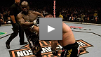 UFC® 82 Cheick Kongo vs Heath Herring