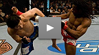 UFC&reg; 84 - Sokoudjou vs Kazuhiro Nakamura