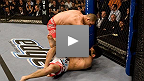 UFC® 85 Michael Bisping vs Jason Day
