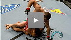 UFC&reg; 86 Gabriel Gonzaga vs Justin McCully