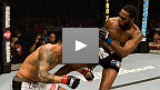 UFC&reg; 87 Andre Gusmao vs Jon Jones