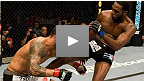 UFC® 87 - Andre Gusmao vs Jon Jones