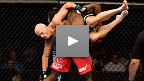 UFC&reg; 87 Cheick Kongo vs Dan Evensen
