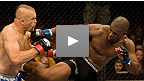 UFC&reg; 88 Chuck Liddell vs Rashad Evans