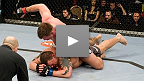 UFC&reg; 92 Antoni Hardonk vs Mike Wessel