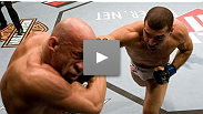 UFC&reg; Hall of Famer Mark Coleman returns to the Octagon&trade; to take on long time nemesis Mauricio &#39;Shogun&#39; Rua as the UFC&reg; heads to Dublin, Ireland.