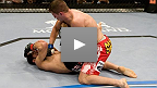 UFC® 94 Matt Arroyo vs Dan Cramer