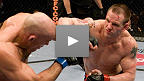 UFC® 94 Jake O'Brien vs Christian Wellisch