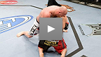 UFC&reg; 95 Mike Ciesnolevicz vs Neil Grove