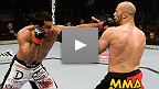UFC® 97 Elliot Marshall vs Vinicius Magalhaes