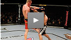 UFC&reg; 99 Denis Stojnic vs Stefan Struve