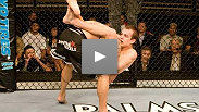 Cole Miller returns to the Octagon to take on TUF Veteran Junie Browning