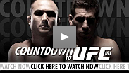 Watch Countdown to UFC 101: Declaration Right Now