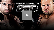 Watch Part Two of Countdown to UFC&reg; 104